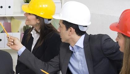 Veiligheid Voor Bedrijven in Etten-Leur | B&V partners in veiligheid uit Zevenbergen